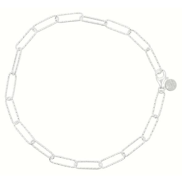 Armband - Sweet Link Chain