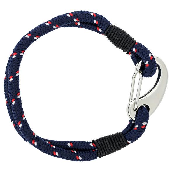 Armband - Strong Blue