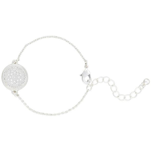 Armband - Fine Blossom