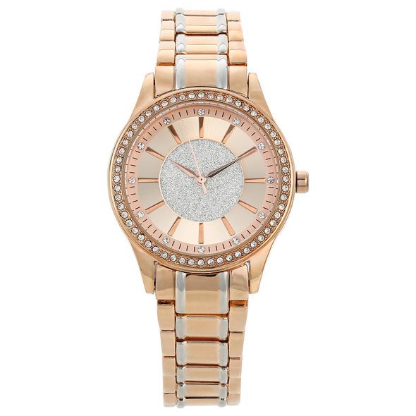 Uhr - Dressy Rosé
