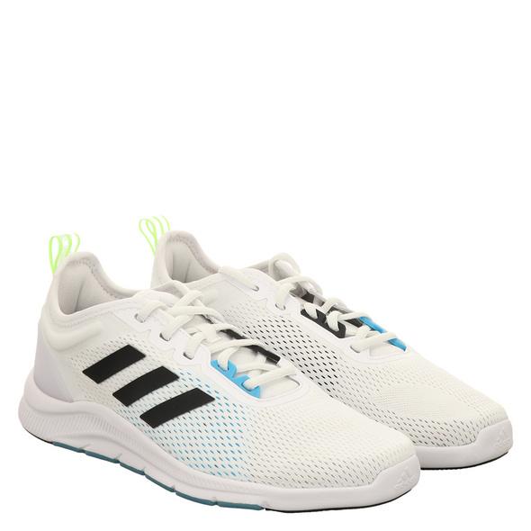 Adidas Asweetrain Sportschuhe weiß Herren