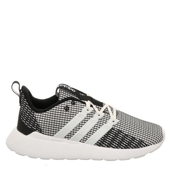 Adidas Questar Flow K Sneaker schwarz Damen