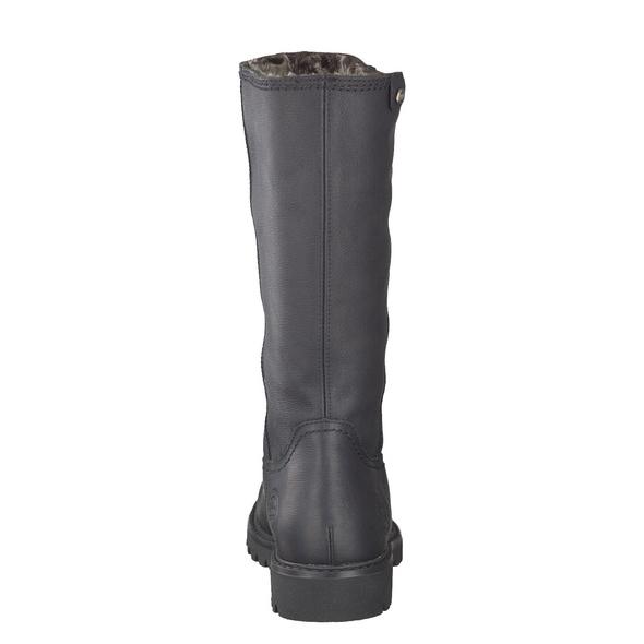 Panama Jack (gr. 36) Stiefel Lang schwarz Damen