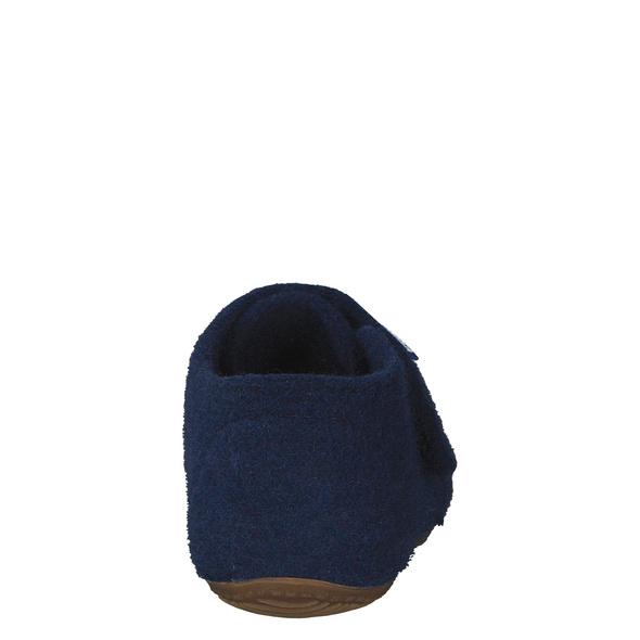 Livingkitzbühel (gr. 25) Hausschuhe blau Mädchen