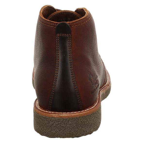 Panama Jack Stiefel - Sportiv braun Herren
