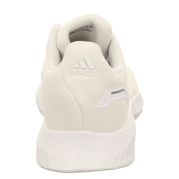 Adidas Runfalcon2.0k Sneaker weiß Damen