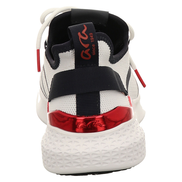 Ara Maya Sneaker weiß Damen