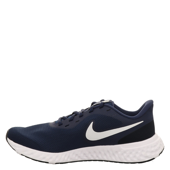 Nike Nike Revolution 5 Pumps blau Damen