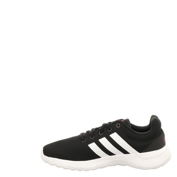 Adidas Lite Racer Cln 2.0 Halbschuhe schwarz Mädchen