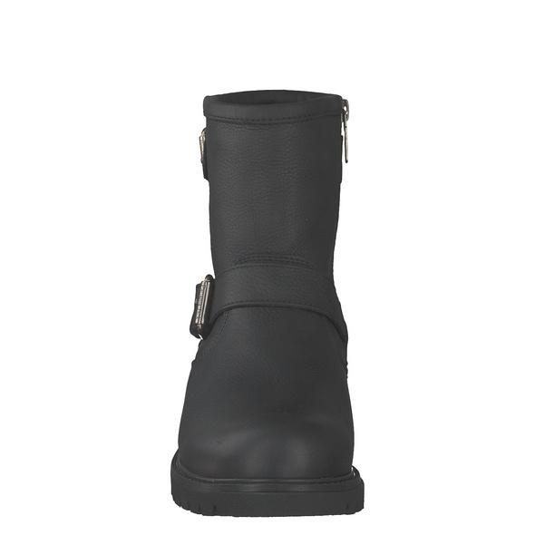 Panama Jack (gr. 39) Stiefel Warm schwarz Damen