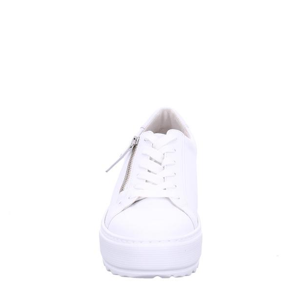 Gabor Lady (gr. 5½) Sneaker weiß Damen