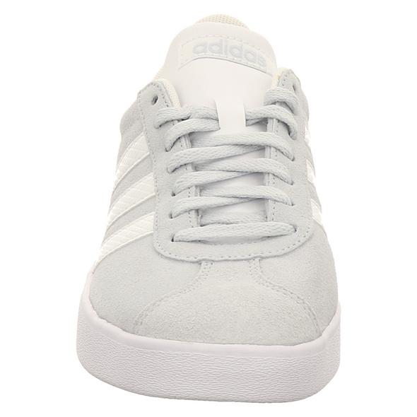 Adidas Vl Court 2.0 Sneaker blau Damen