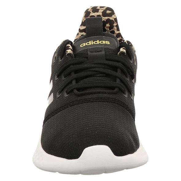 Adidas Puremotion Sneaker schwarz Damen