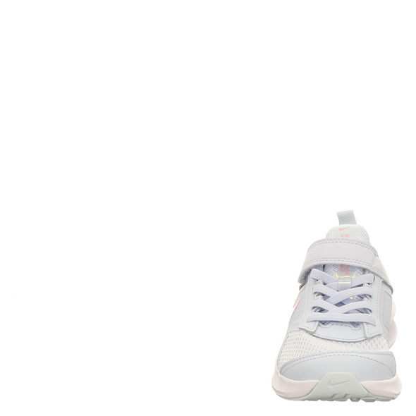 Nike Nike Downshifter 11 Se Halbschuhe grau Mädchen