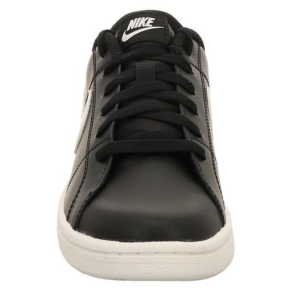 Nike Court Royale 2 Sneaker schwarz Damen