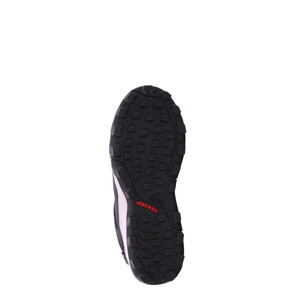 Adidas (gr. 5½) Sneaker schwarz Damen