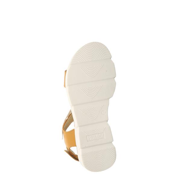 Primigi Origami Sandalen braun Mädchen