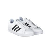 Adidas Grand Court Schnürer - Sportiv weiß Herren