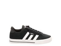 Adidas Daily 3.0 Schnürer - Sportiv schwarz Herren