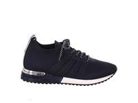 La Strada (gr. 36) Sneaker blau Damen