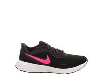 Nike Nike Revolution 5 Sneaker schwarz Damen