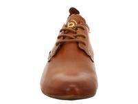 Bugatti Anamica Sneaker braun Damen