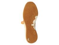 Tamaris Fashletics Sneaker orange Damen