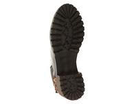 Schuhengel Stiefel Kurz schwarz Damen