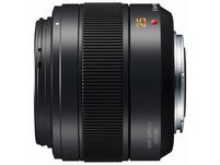 Panasonic Lumix G 25/1,4 II Leica DG