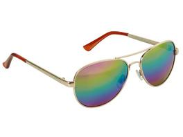 Sonnenbrille - Rainbow