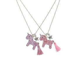 Kinder Kette - Set Two Unicorn