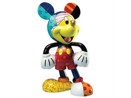 Disney - Figur Mickey Mouse