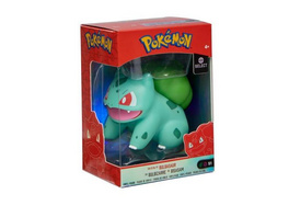 Pokémon Vinyl Figur - Kanto Serie Bisasam