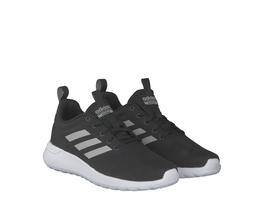 Adidas Lite Racer Cln K Sportschuhe schwarz Damen
