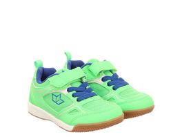 Lico Racine Vs Sportschuhe grün Jungen