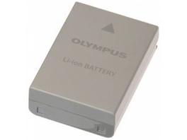 Olympus Akku BLN 1 (OM-D)